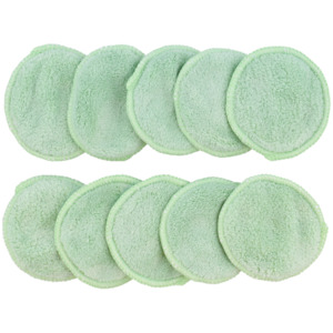 Make-Up Removerpads