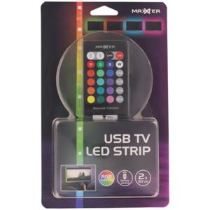 Dymond TV-LED-Strip