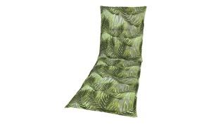 GO-DE Auflage   Foglia - grün - 60 cm - 6 cm - Sconto