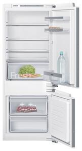 Kühl-Gefrier-Kombination KI67VVFF0