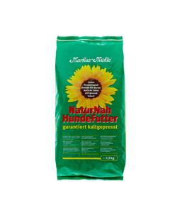 Markus-Mühle® Trockenfutter Naturnah
