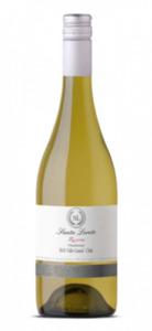 Viña de Aguirre Santa Loreto Reserva Chardonnay 2020 - 0.75 L - Chile - Weisswein - Viña de Aguirre