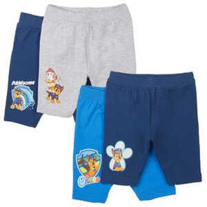 Shorts »PAW Patrol«