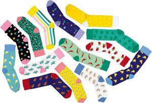 HEMA Socken, Größe 36-41