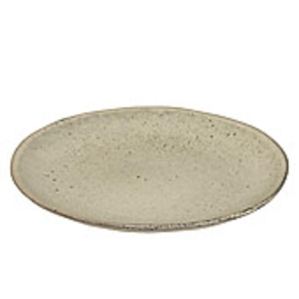 Broste copenhagen Beiteller Nordic Sand