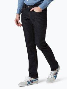Tommy Jeans Herren Jeans - Scanton blau Gr. 36-34