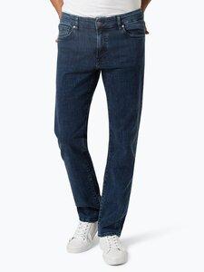 BOSS Casual Herren Jeans - Maine BC-P LAGOON blau Gr. 30-32
