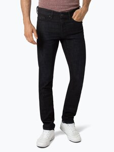 BOSS Casual Herren Jeans - Delaware BC-P blau Gr. 30-32
