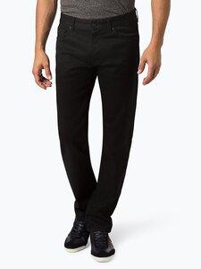 BOSS Casual Herren Jeans - Maine BC-C PHANTOM schwarz Gr. 31-32
