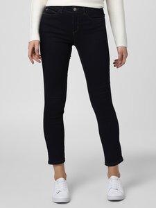 Olivia Damen Jeans - Wonderjeans blau Gr. 36-32