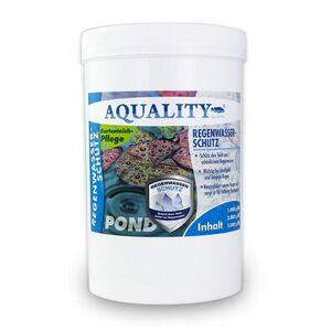 Koi pH Stabil Plus Regenwasser-Schutz für den Teich 2 kg - Aquality
