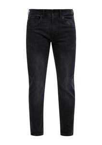 Herren Slim Fit: Slim leg-Stretchjeans