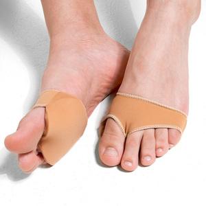 Topfit Fußsohlenkissen