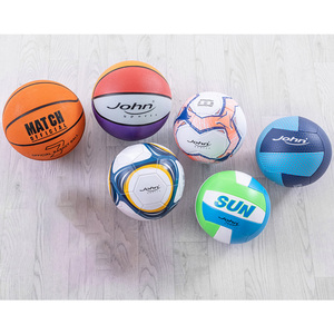 John Sportball