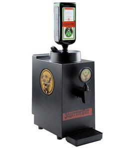 Jägermeister Tap Machine 1-BTM