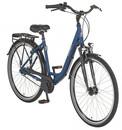 Bild 1 von Prophete Geniesser Damen-City-Bike 28'' 21.BMC.10