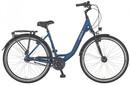 Bild 2 von Prophete Geniesser Damen-City-Bike 28'' 21.BMC.10