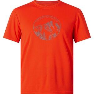 McKINLEY Herren T-Shirt Katty