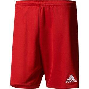 ADIDAS Fußball - Teamsport Textil - Shorts Parma 16 Short ohne Innenslip Dunkel