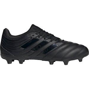 ADIDAS Fußball - Schuhe - Nocken COPA Uniforia 20.3 FG