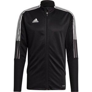 ADIDAS Fußball - Teamsport Textil - Jacken Tiro 21 Trainingsjacke