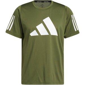 ADIDAS Herren Trainingsshirt Freelift