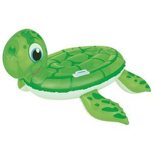 Bestway #41041 Schwimmtier Schildkröte