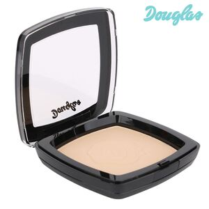 Douglas Mattifying Powder Nr. 3 Ultimate beige 10g