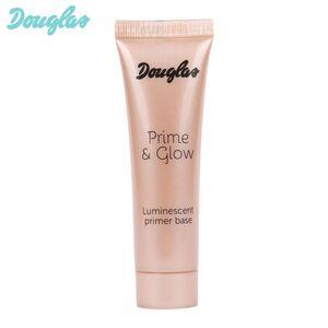 Douglas Prime & Glow lumineszierende Grundierung 30ml