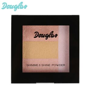Douglas Shimme & Shine Powder Nr. 2 Luminous effect 9g