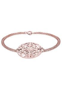 Elli Armband 925 Sterling Silber Ornament
