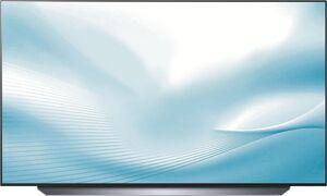 LG OLED55C17LB