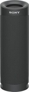 Sony SRS-XB23B