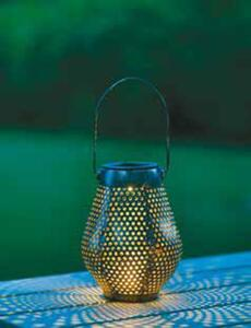 Garden Dream Solar-Laterne Asiastyle