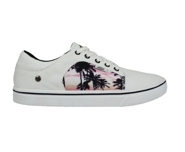 Lico Sneaker Freizeitschuh California