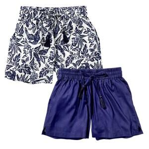 Damen-Shorts, Herren-Sweatbermuda oder -Chino-Hose versch. Farben und Modelle, Größe: S - 3XL bzw. M - 3XL, je