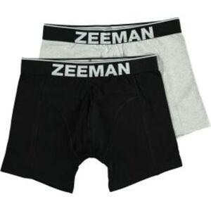 Zeeman Herren Boxershorts