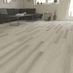 Vinylboden 'Scandinavian Wood' 4,2 mm