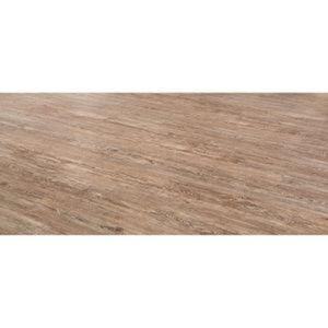 Design-Vinylboden 'Winter Pine' 1220 x 185 x 10,5 mm