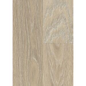 Laminat 'Flaxen Oak'