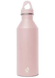 MIZU M8 - 750ml Trinkflasche - Pink