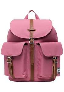 HERSCHEL SUPPLY CO Dawson Small 13L Rucksack - Pink