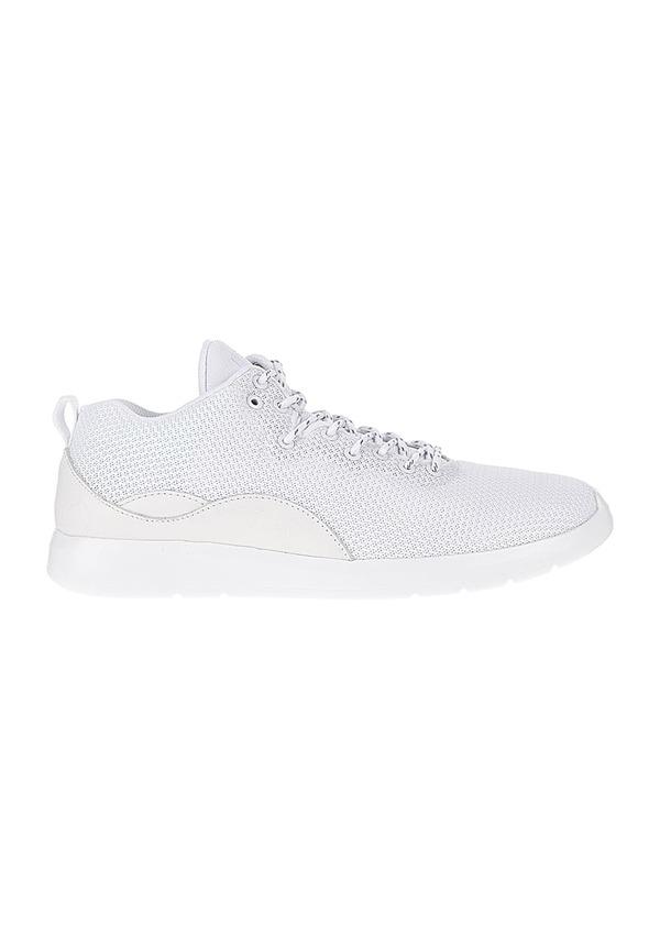 K1X RS 93 Sneaker - Weiß