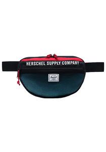 HERSCHEL SUPPLY CO Nineteen Athletics Tasche - Mehrfarbig