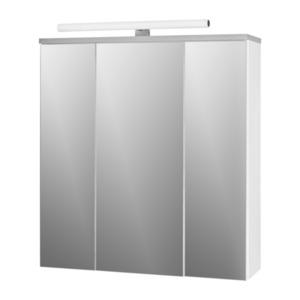 HOME CREATION     Badezimmer-Spiegelschrank