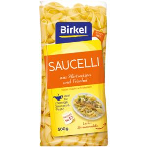 Birkel Saucelli 500g