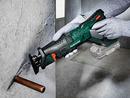 Bild 3 von PARKSIDE® Akku-Säbelsäge (ohne Akku und Ladegerät) PSSA 20-Li A1