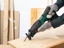 Bild 4 von PARKSIDE® Akku-Säbelsäge (ohne Akku und Ladegerät) PSSA 20-Li A1