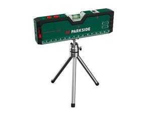 PARKSIDE® Laserwasserwaage