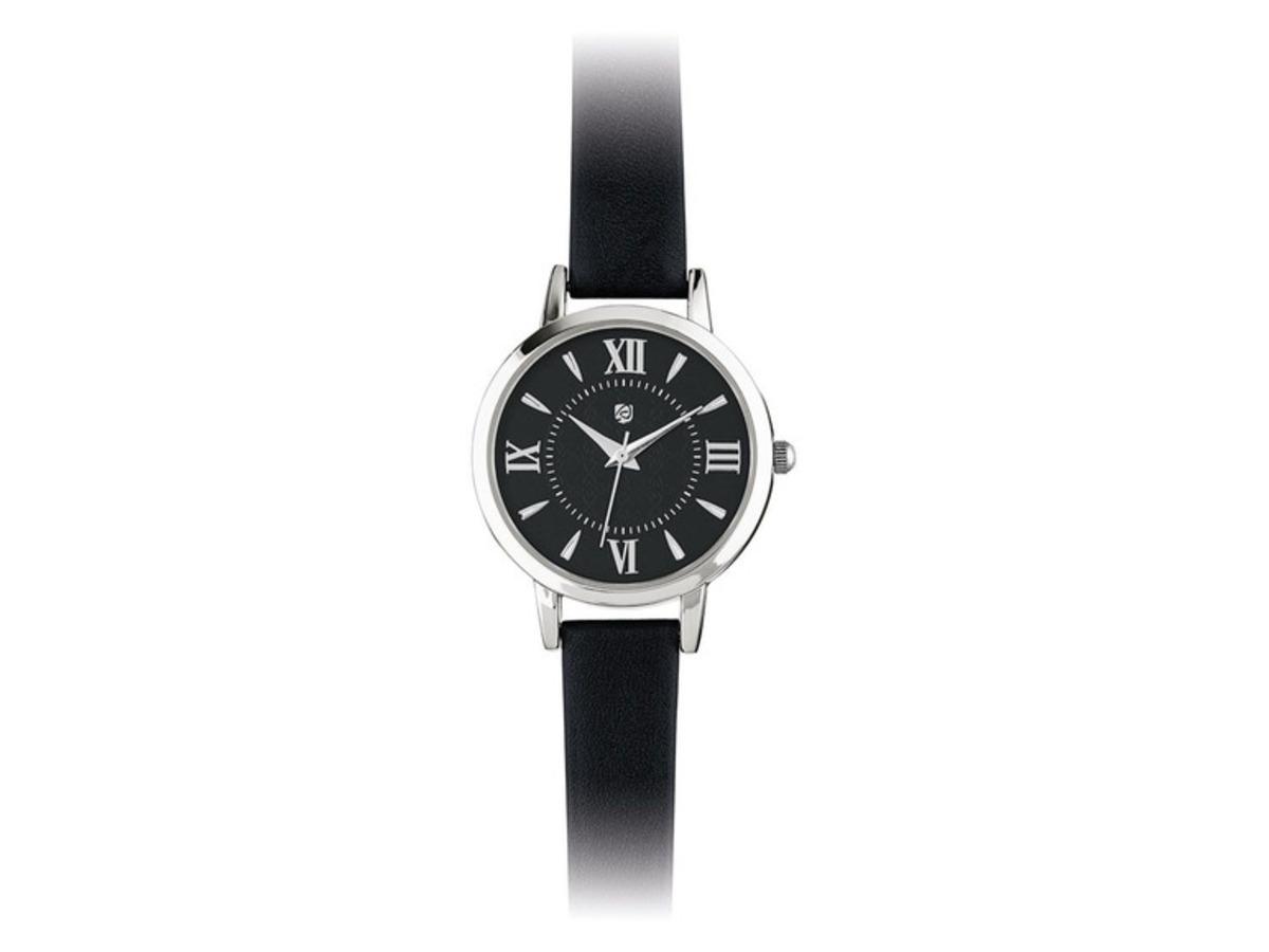 Bild 3 von AURIOL® Damen Armbanduhren mit Schmuckarmband Geschenkset